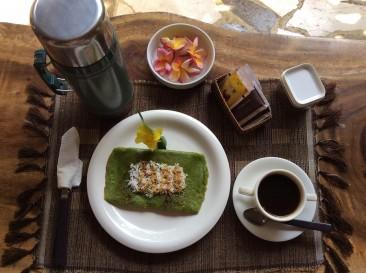 green pancake (2)